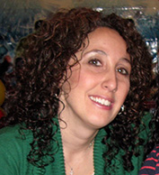 Angelina Moore Maia